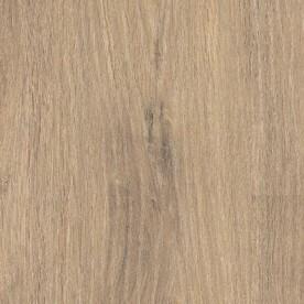 Ламинат Egger Laminate Flooring Дуб Ла-манча 1005