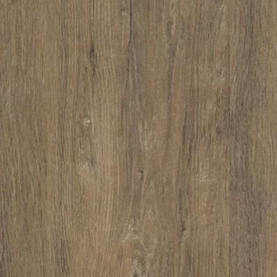 Ламинат Egger Laminate Flooring Дуб Ла-манча дымчатый 1004