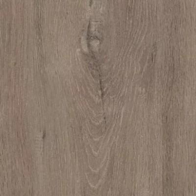 Ламинат Egger Laminate Flooring Дуб Ла-манча серый 1017