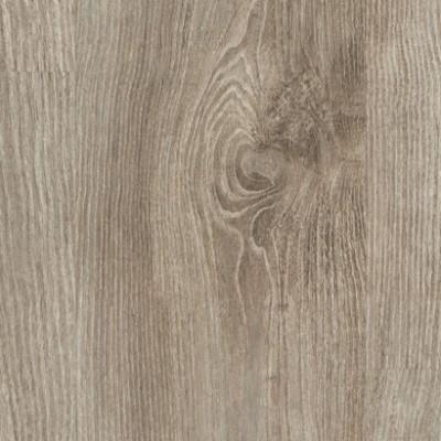 Ламинат Egger Laminate Flooring Дуб Сантеро 2789