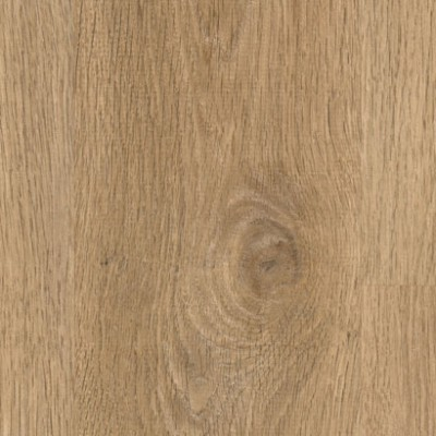 Ламинат Egger Laminate Flooring Дуб Кортина 2716