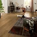 Ламинат Egger Laminate Flooring Дуб Пуната 2719