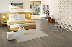 Коллекция Large Laminate Flooring (Россия)