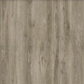 Ламинат Homefloor Elegance Дуб Варио Серый