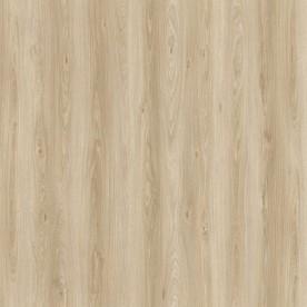 Ламинат Homefloor Elegance Дуб Касл Песочный