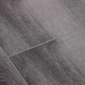Ламинат Kastamonu Art Floor 4V Дуб макао 516