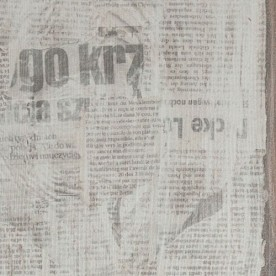 Ламинат Kastamonu Art Floor 4V Дуб Рио Гранде 301