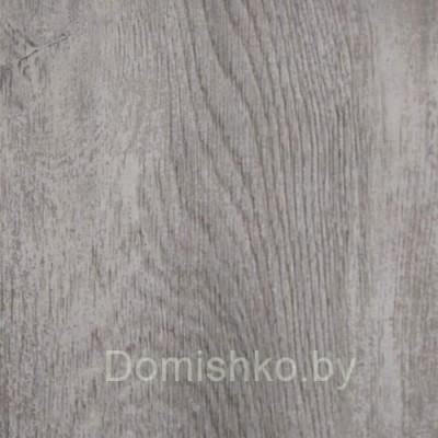 Ламинат Kastamonu Art Floor Ель горная 535