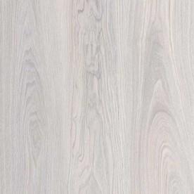 Ламинат Kastamonu Art Floor Акация белая 504