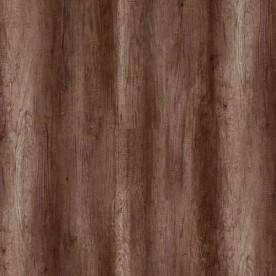 Ламинат Kastamonu Art Floor Дуб Фарго 513