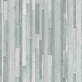Ламинат Kastamonu Art Floor Дуб Сальвадор 507