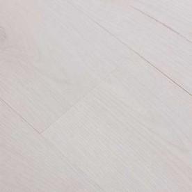 Ламинат Kastamonu Art Floor Дуб тирион 509