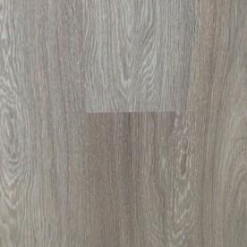 Ламинат Kastamonu Art Floor Ель Стокгольм 511