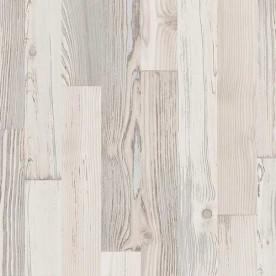 Ламинат Kastamonu Art Floor Сосна лазурная 506