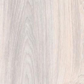 Ламинат Kastamonu Floorpan Ruby FP566 Дуб Веласкес