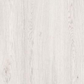 Ламинат Kastamonu Floorpan Black FP0851 Дуб зигфрид