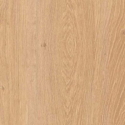 Ламинат Kastamonu Floorpan Blue FP041 Дуб алжирский кремовый