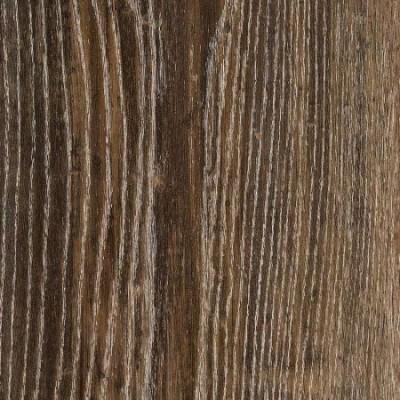 Ламинат Kastamonu Floorpan Blue FP037 Дуб черный каньон