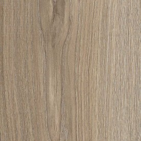 Ламинат Kastamonu Floorpan Blue FP038 Дуб луанда