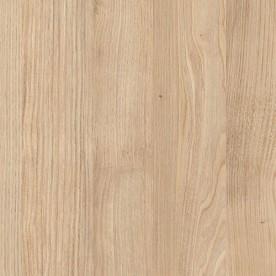 Ламинат Kastamonu Floorpan Blue FP042 Маверик