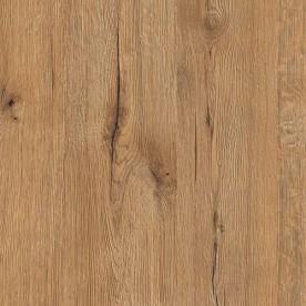 Ламинат Kastamonu Floorpan Blue FP039 Веллингтон