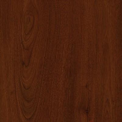 Ламинат Kastamonu Floorpan Brown 960 Андироба