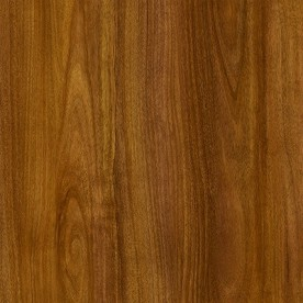 Ламинат Kastamonu Floorpan Brown 959 Коа