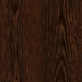 Ламинат Kastamonu Floorpan Brown 962 Венге