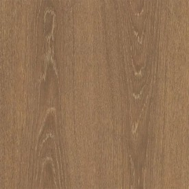 Ламинат Kastamonu Floorpan Green FP101 Дуб Мармарис