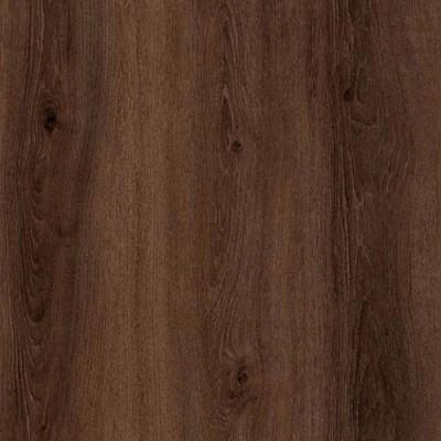 Ламинат Kastamonu Floorpan Orange FP956 дуб карамельный