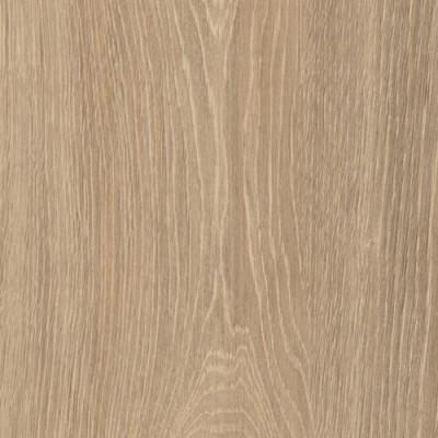 Ламинат Kastamonu Floorpan Red FP026 Дуб гавайский