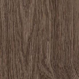 Ламинат Kastamonu Floorpan Red FP036 Дуб темный шоколад