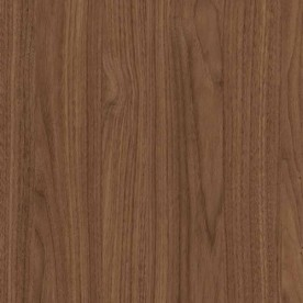 Ламинат Kastamonu Floorpan Red FP035 Орех авиньон коричневый