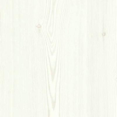 Ламинат Kastamonu Floorpan Red FP022 Сосна кашмир