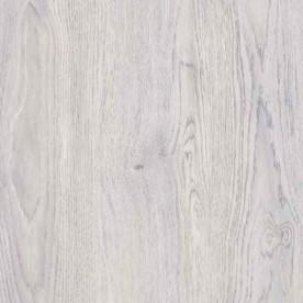 Ламинат Kastamonu Floorpan Sunfloor 07 Дуб Альпийский