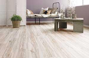 Коллекция Floorpan Sunfloor 33