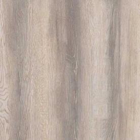 Ламинат Kastamonu Floorpan Sunfloor Вяз Квебек SF 57