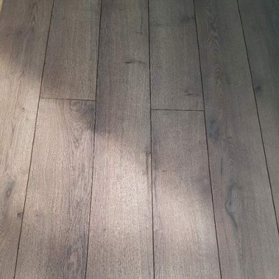 Ламинат Kastamonu Floorpan Sunfloor 105 Дуб Альгамбра