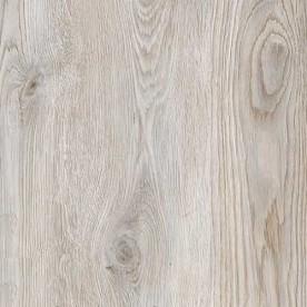 Ламинат Kastamonu Floorpan Sunfloor Дуб Лайн 37