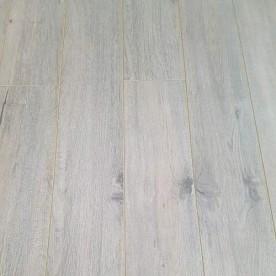 Ламинат Kastamonu Floorpan Sunfloor 101 Дуб Магалуф