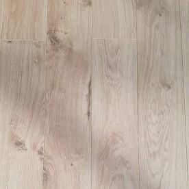 Ламинат Kastamonu Floorpan Sunfloor 103 Дуб Родос