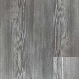 Ламинат Kastamonu Floorpan Sunfloor 108 Дуб Сплит