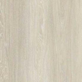 Ламинат Kastamonu Floorpan Sunfloor 107 Дуб Вис