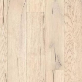 Ламинат Kastamonu Floorpan Yellow FP202 Дуб Тор
