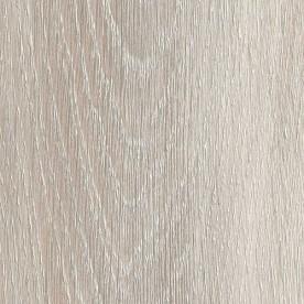Ламинат Kastamonu Floorpan Yellow FP011 Дуб пепельный
