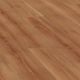 Ламинат Kronopol Modern Дуб Авангард 3503 (3053)