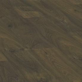 Ламинат Kronopol Parfe floor Дуб Капри 4058 (3104)