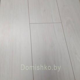 Ламинат Kronopol Parfe floor Дуб Прованс 4022 (3292)