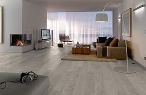 Коллекция Parfe floor