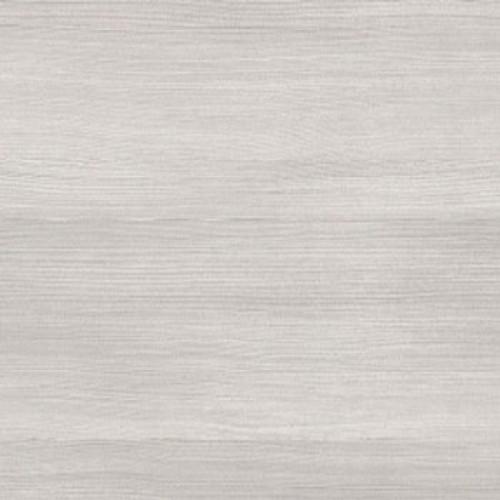 Ламинат Kronospan Forte Сосна белая 8464